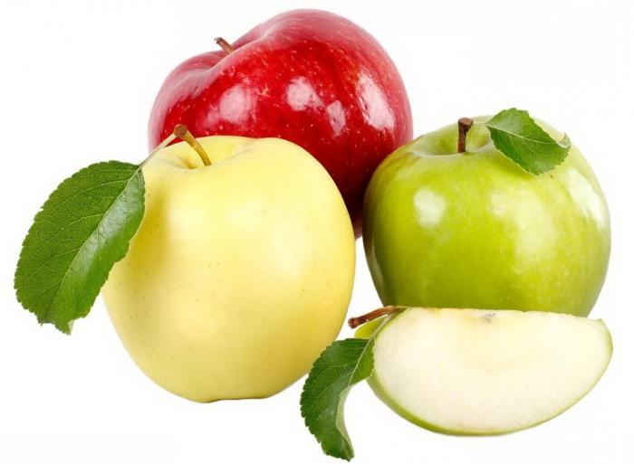 Картинки по запросу яблуко