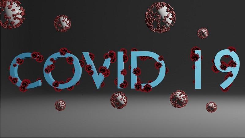 10 міфів про коронавірус