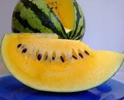 ТОП-10 незвично забарвлених овочів і фруктів