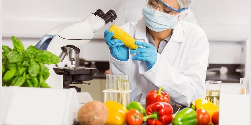 Харчова алергія чи непереносимість?