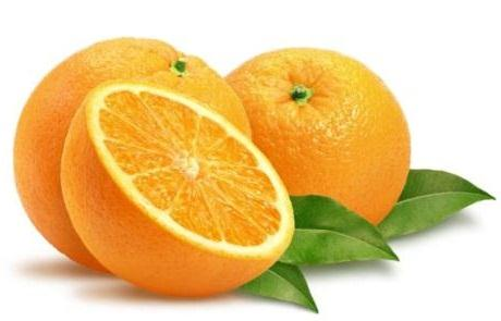 apelsini.jpg (15.94 Kb)