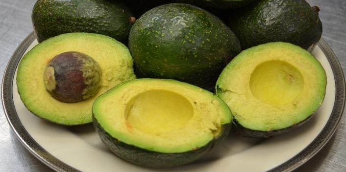 avocado-korystj-2.jpg (80.24 Kb)