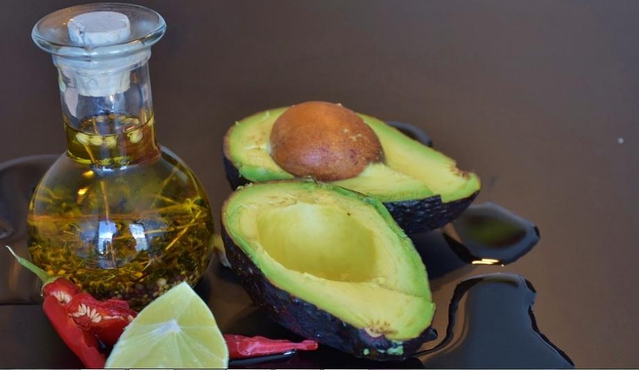 avocado-korystj-3.jpg (102.94 Kb)