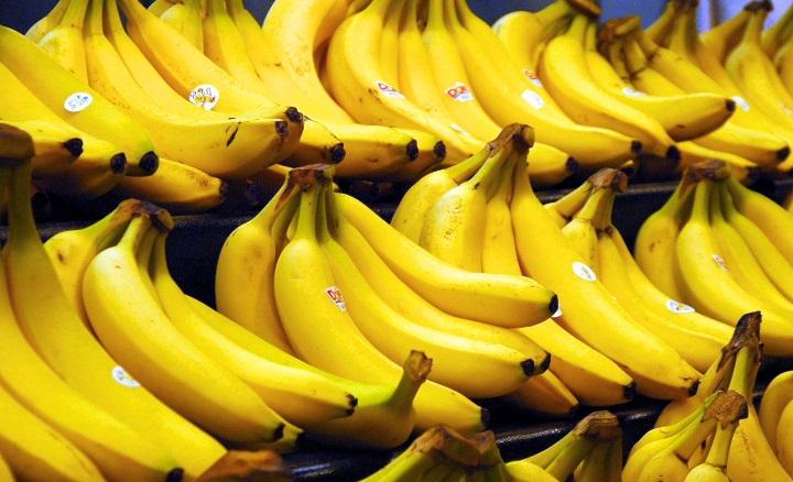 banany_koryst_i_shkoda_3.jpg (125.85 Kb)