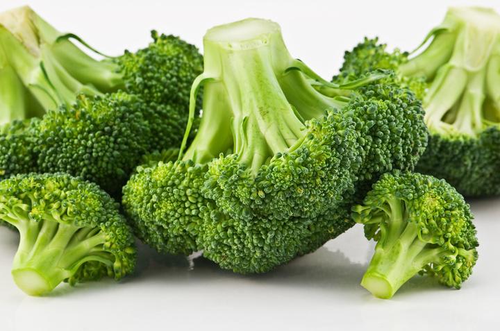 brokkoli.jpg (179.32 Kb)