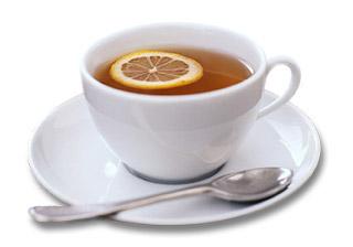 Вчорашній чай небезпечний