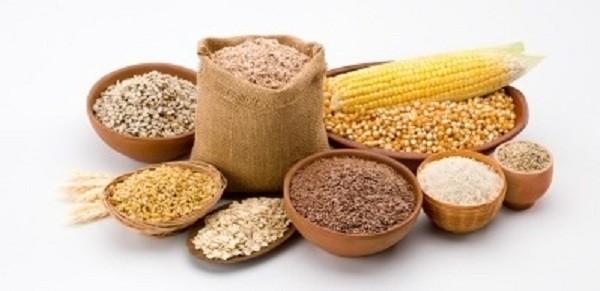 Чим корисні крупи і чи корисно їсти крупи тим, хто на дієті?