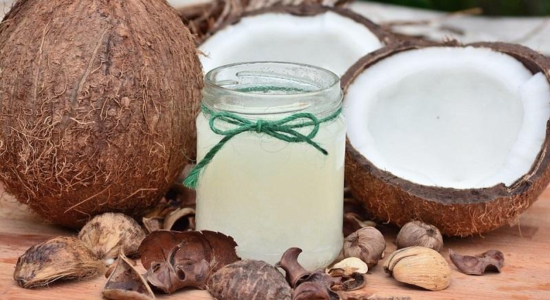 coconut-oil.jpg (1.66 Kb)