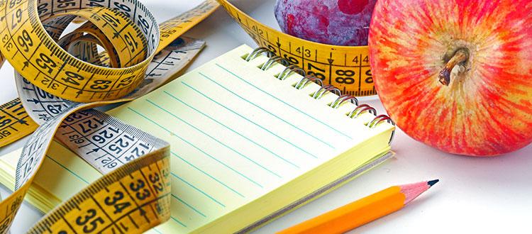 Правила харчування: денні потреби в калоріях, енергетичний баланс