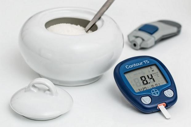 diabet_1.jpg (45.76 Kb)