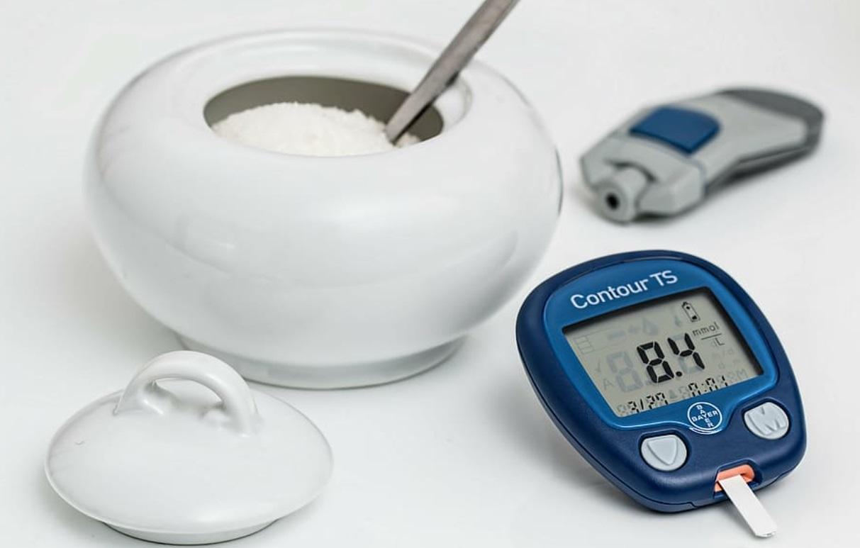 Цукровий діабет - причини, перші ознаки та профілактика