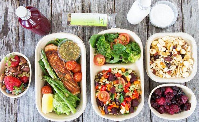 dieta_forma_tila_yabluko_3.jpg (85.46 Kb)