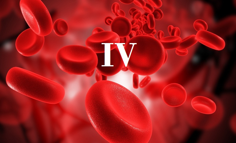 Дієта для 4-ої групи крові