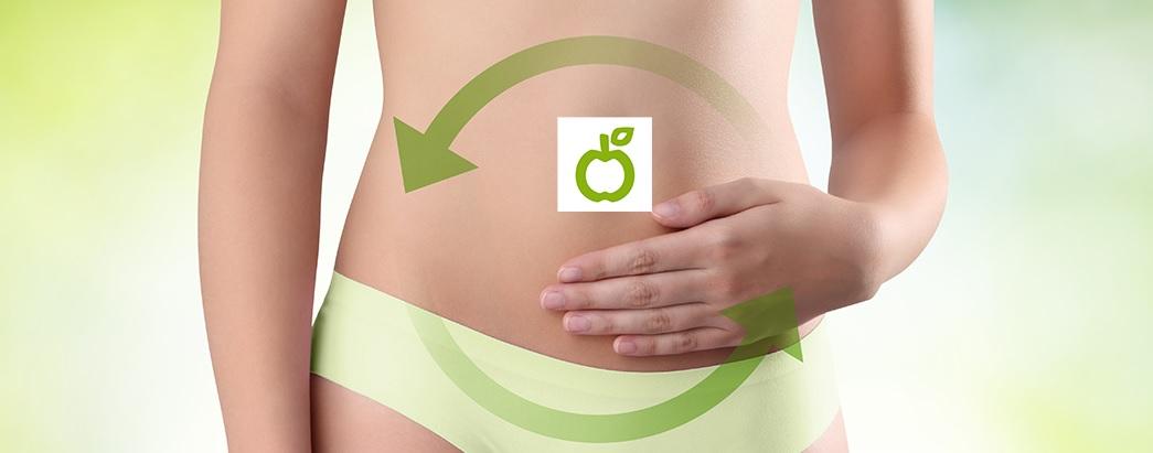 Як оздоровити кишківник? Диcбактеріоз, пробіотики і пребіотики