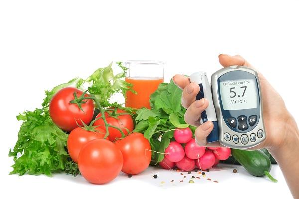 Продукти, що розганяють апетит, або глікемічний індекс