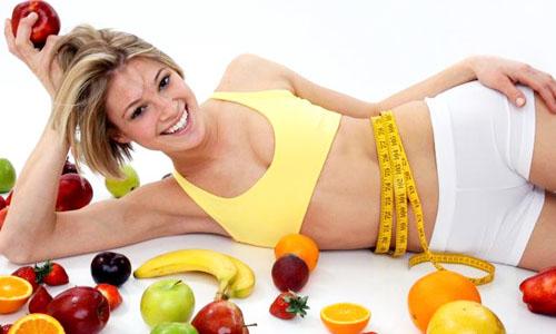 Схуднення без дієт