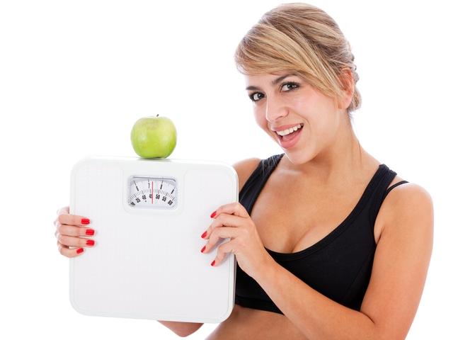 Схуднути без шкоди для здоров'я
