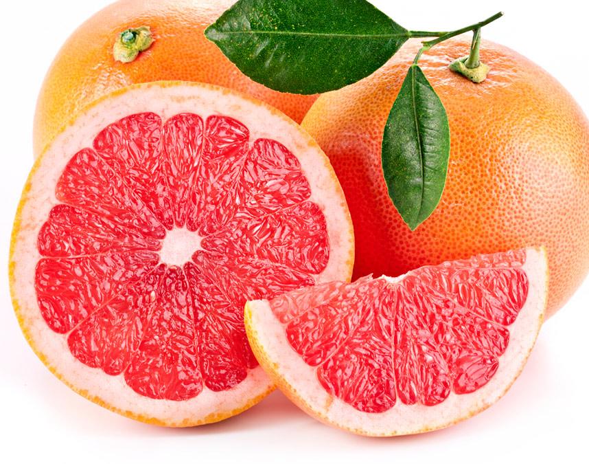 greipfrut.jpg (237.64 Kb)