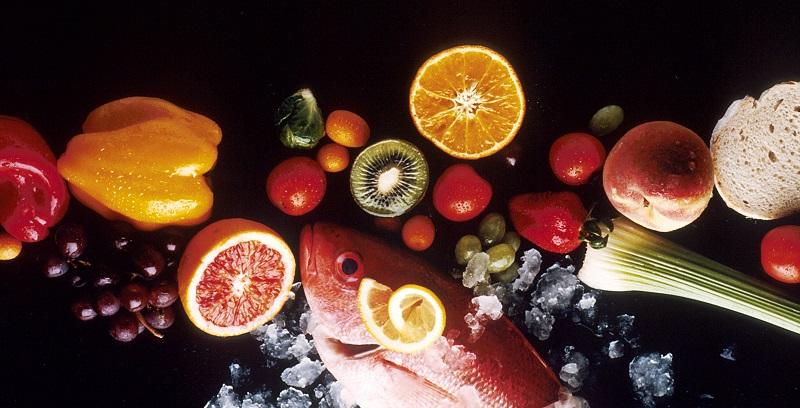 Що з`їсти, якщо дуже хочеться...