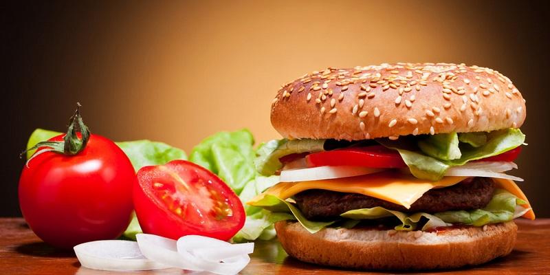 Приховані та порожні калорії