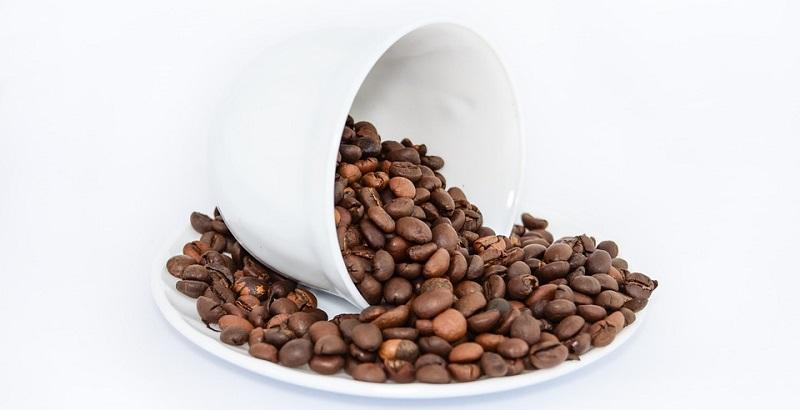 Як кава впливає на серцево-судинну систему