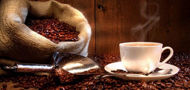 Кава: користь та шкода
