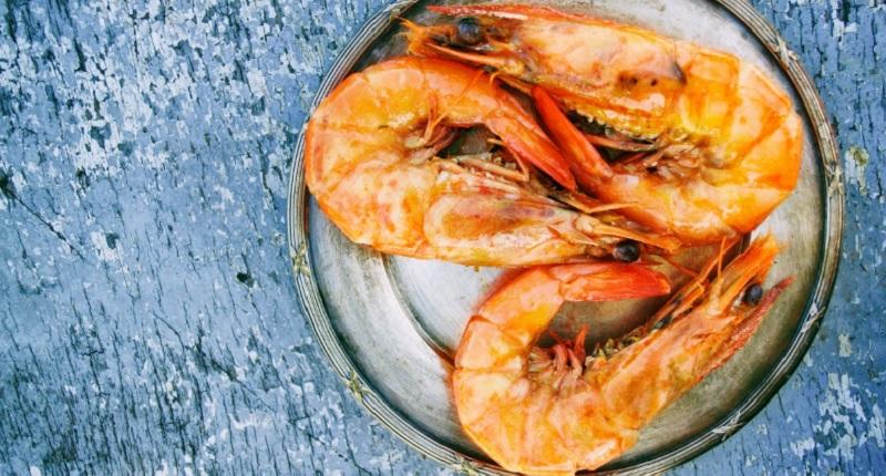 krevetky.jpg (174.7 Kb)