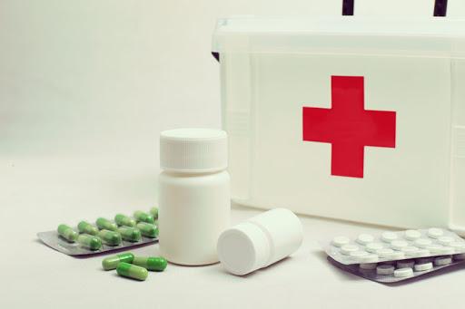 Як змінюється фармацевтичний ринок у 2019 році
