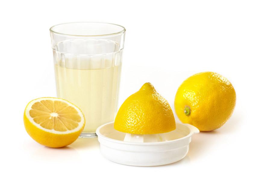 limonna_dieta_2.jpg (64.06 Kb)