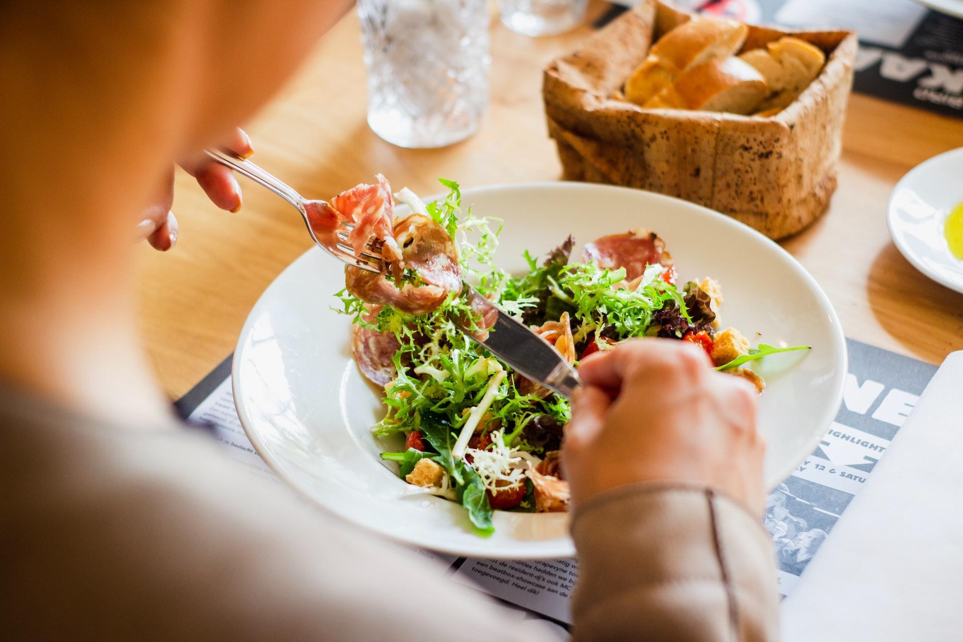 Здорове харчування: нові тренди, на які варто звернути увагу