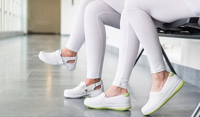 Профессиональная ортопедическая обувь – кому она может понадобиться?