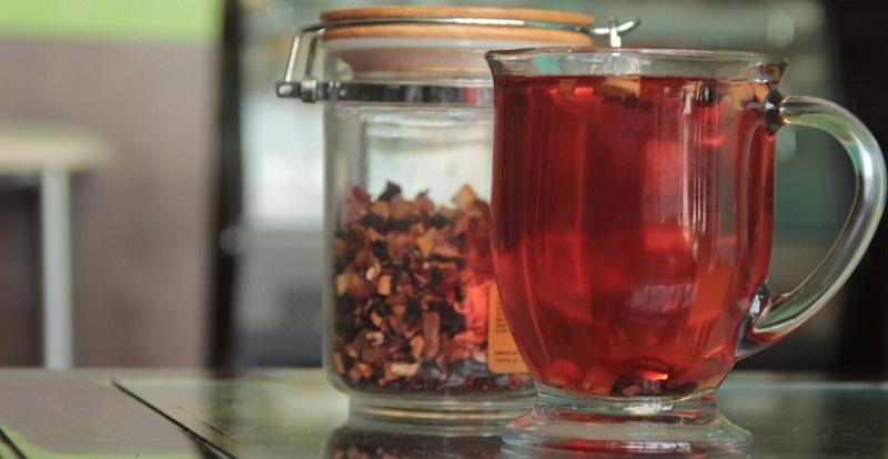 Топ-3 вітамінних напоїв для підвищення імунітету