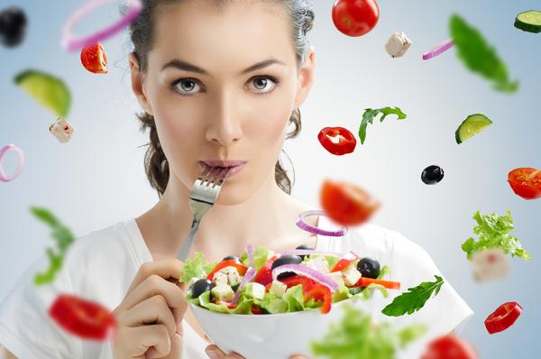 Топ-10 корисних продуктів, щоб очистити організм