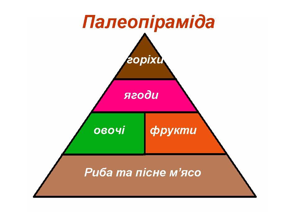 paleopiramida.jpg (46.21 Kb)