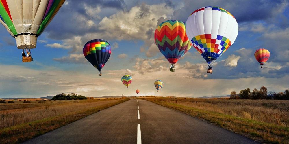 Нестравна подорож  або як може організм реагувати на нові місцевості та зміну часу