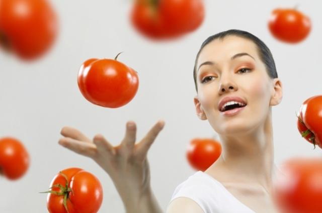 pomidori2.jpg (53.67 Kb)
