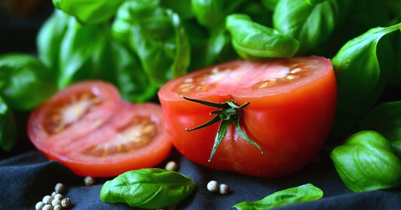 pomidory-korystj.jpg (101.69 Kb)