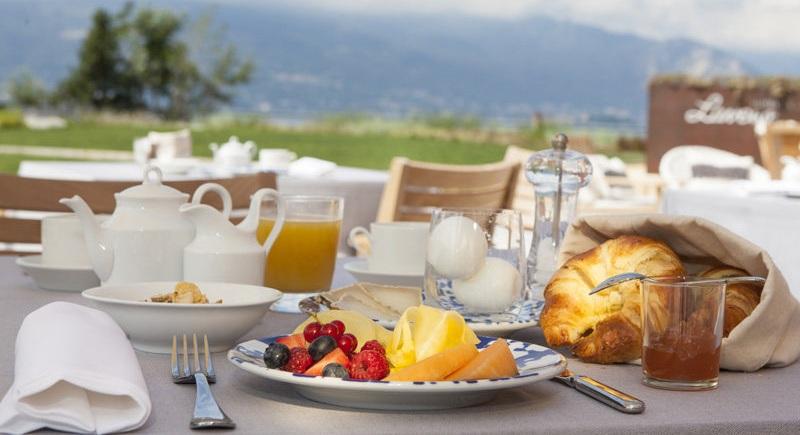 Правильне харчування і регуляція апетиту