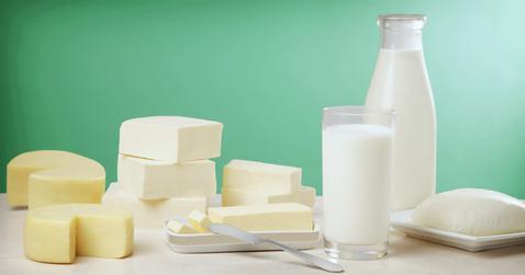 Продукти, які викликають алергію (список)