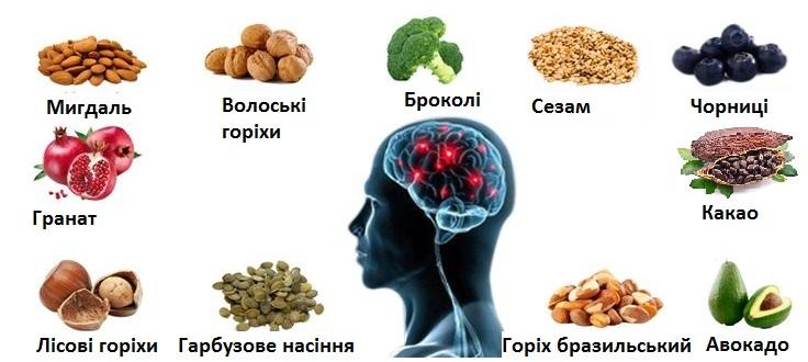 produkty-dla-mozku.jpg (77.3 Kb)