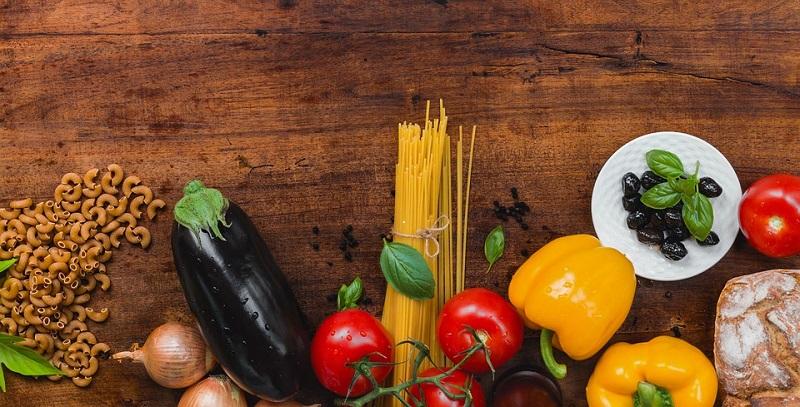 Загальні принципи дієти