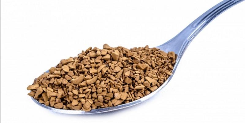 Розчинна кава: користь та шкода