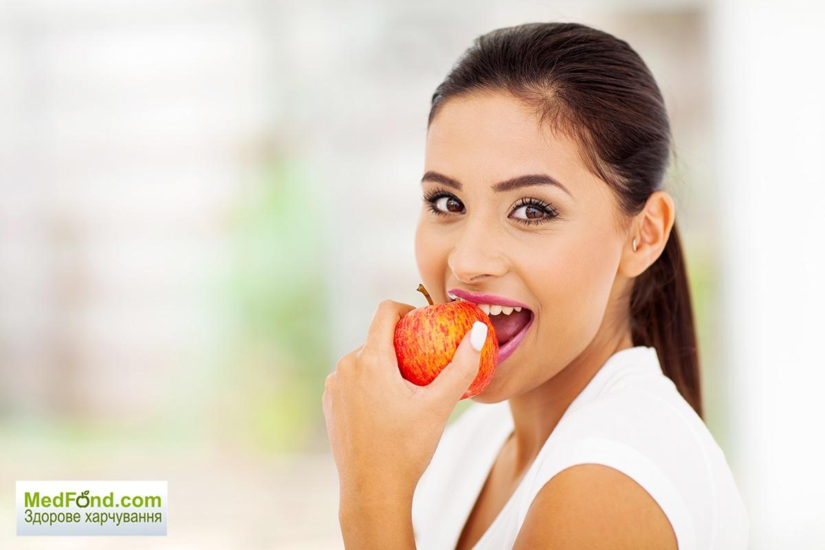 Розвантажувальні дні: схуднути і очистити організм