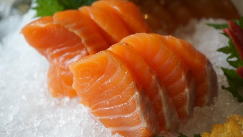 salmon.jpg (80.46 Kb)