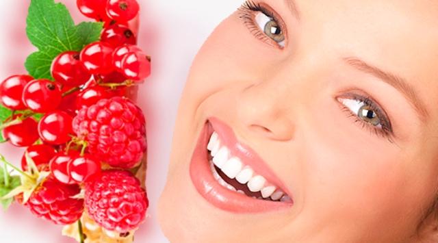 Природні продукти для краси