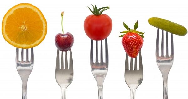 Як схуднути? Прянощі і пристрасті, або що таке сенсорна насиченість?