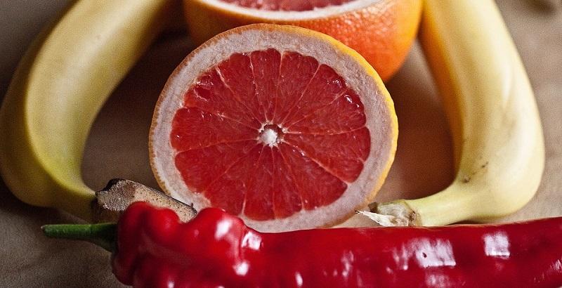 siczen-dieta.jpg (141.74 Kb)