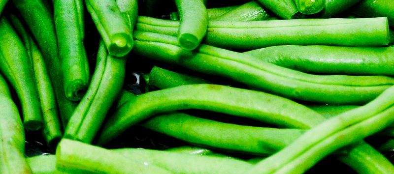 struchkova-zelena-kvasola-2.jpg (125.28 Kb)