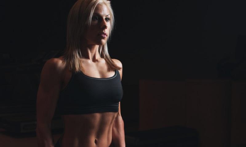 Що таке сушка тіла?