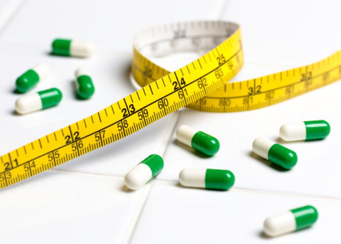 tabletki.jpg (55.29 Kb)